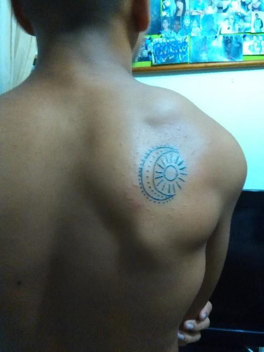 Sarpullido Alrededor Del Tatuaje Zonatattoos