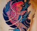Tatuaje de ulises18