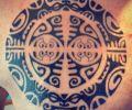 Tatuaje de pablotattoo