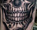 Tatuaje de aitoririmia