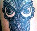 Tatuaje de aleink3b