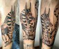 Tatuaje de ISTAR_988