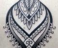 Tatuaje de Bb_tattoo