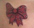 Tatuaje de braiianmariin