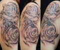 Tatuaje de Tres6es