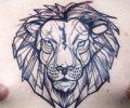 Tatuaje de hibrys