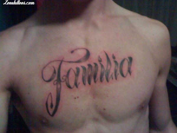 Fotos de la Santa Muerte para tatuajes