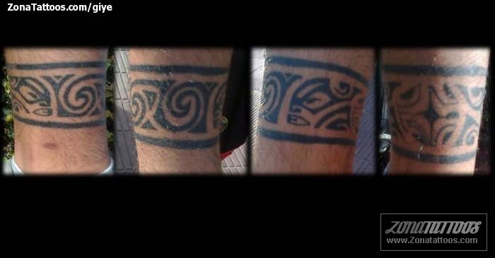 Pin Maori Tatuaje Plantillas Maor Tatuajes Picture To