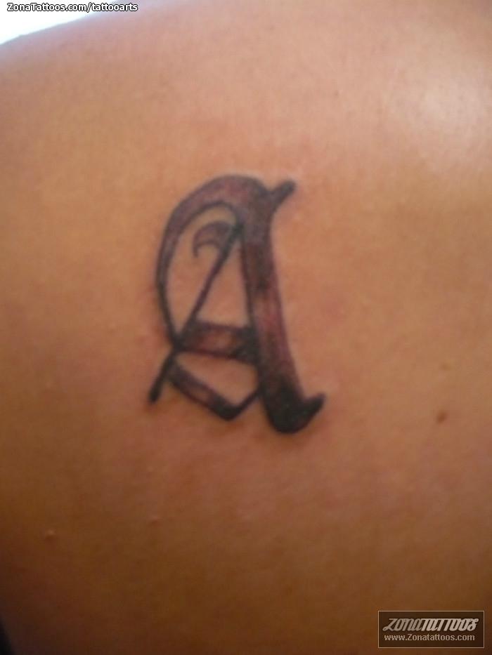 Pin Tattoolowrider Tattoo Chicano Tattoos By Gatunoman D3d0xfw Picture