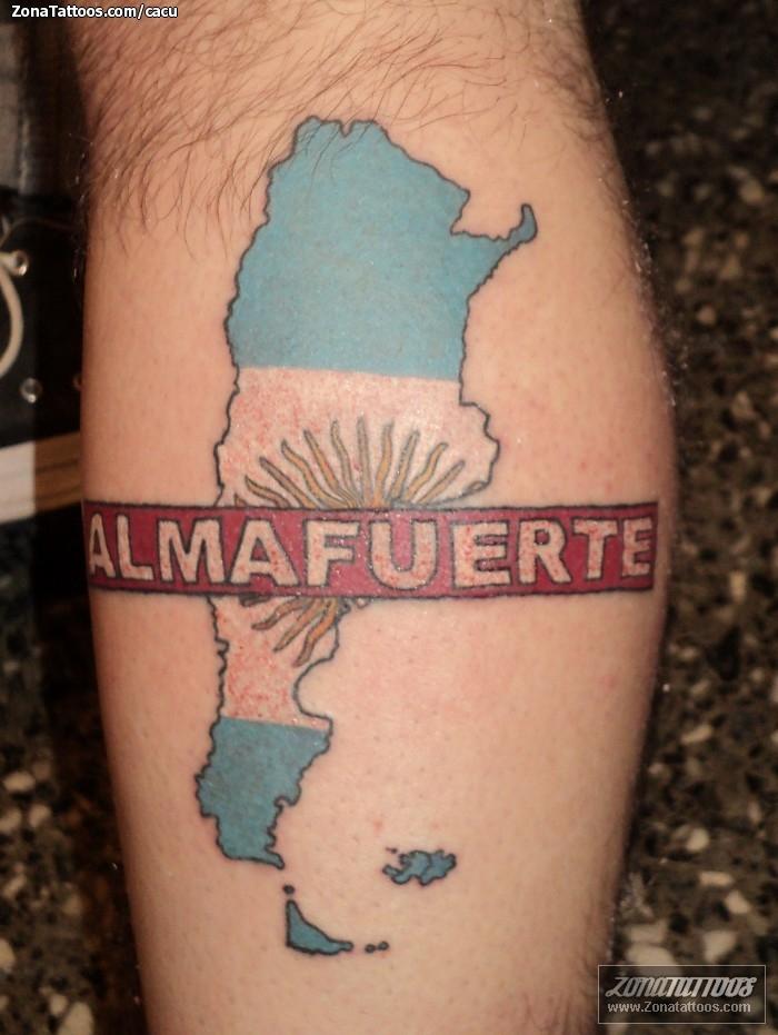 El tatuaje the tattoo - 4 4