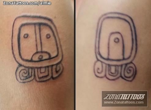 Pin Pin Free Maori Tattoo Stencils Tattoos Picture To Pinterest on