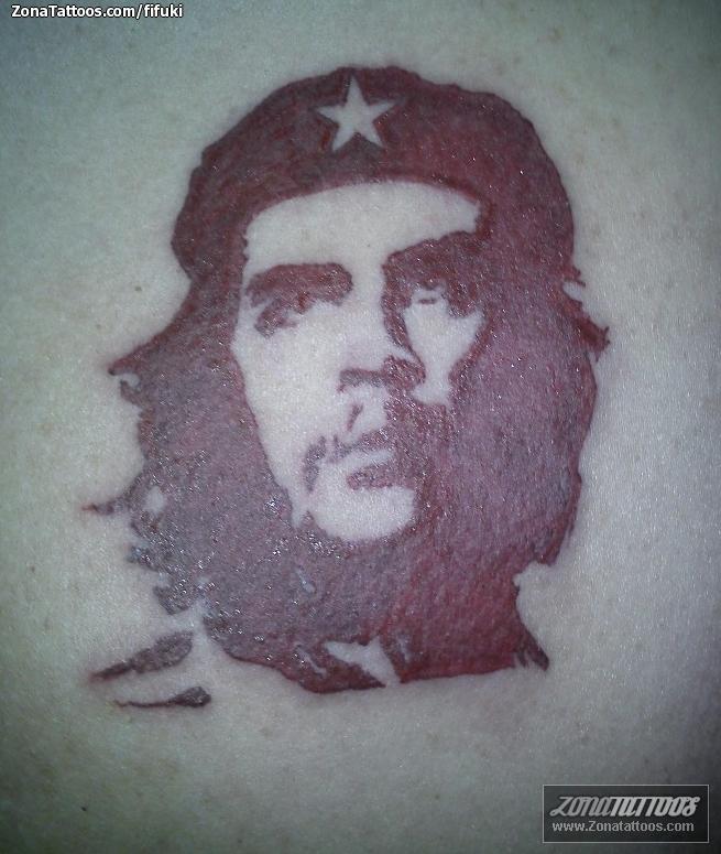 Fotos Prohibidas Tattoos Picture