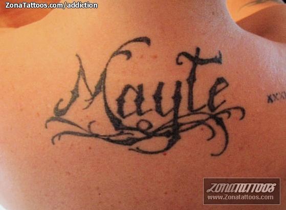 Frases En Elfico Para Tatuajes