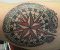 Tatuaje de r4t4