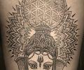 Tatuaje de Lluis_Figueras