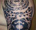 Tatuaje de vanesa26