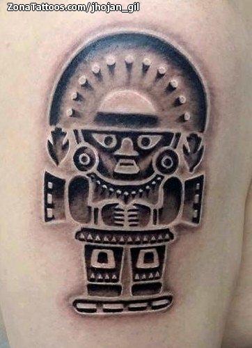 Tatuaje de jhojan_gil