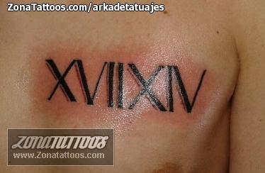numeros de putas santiago tatuajes