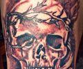 Tatuaje de xurxo