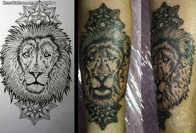 La leona con su amante de fiestita - 4 8