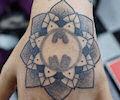 Tatuaje de Butcher_hell