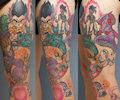 Tatuaje de vil_00