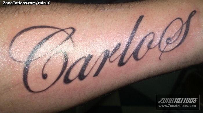 Tatuaje de rata10