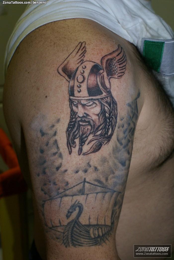 El tatuaje the tattoo - 1 part 3