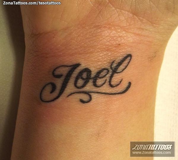Las 30 Mejores Diseños De Tatuajes Con Nombres Youtube