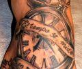 Tatuaje de urotdukidoji