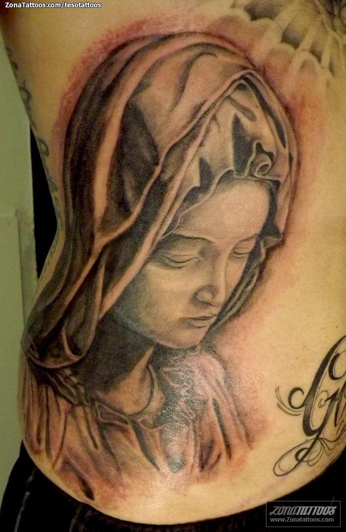 tatuaje virgen guadalupe tatuajes fotos tattoos kamistad