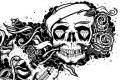 tatuajes diabolicos.  web de tatuajes?, pues mira algunos de sus dibujos abajo y seguro que lo