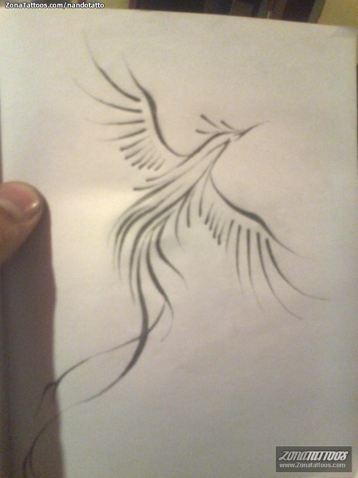 Cuerpo Arte Tatuaje Leon Diseno Tribal Tattoo Pictures