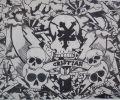 Plantilla/Diseño de cristian89
