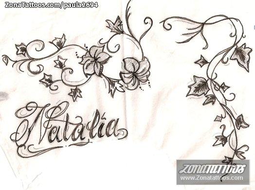 Plantilla de Paula2694