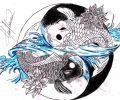 Plantilla/Diseño de Gasc00n