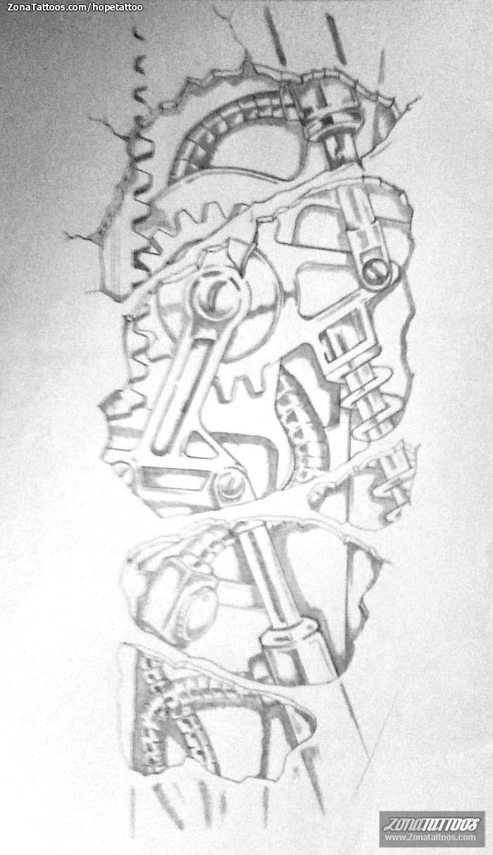 Diseño de Biomecánicos