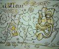 Plantilla/Diseño de m5rey