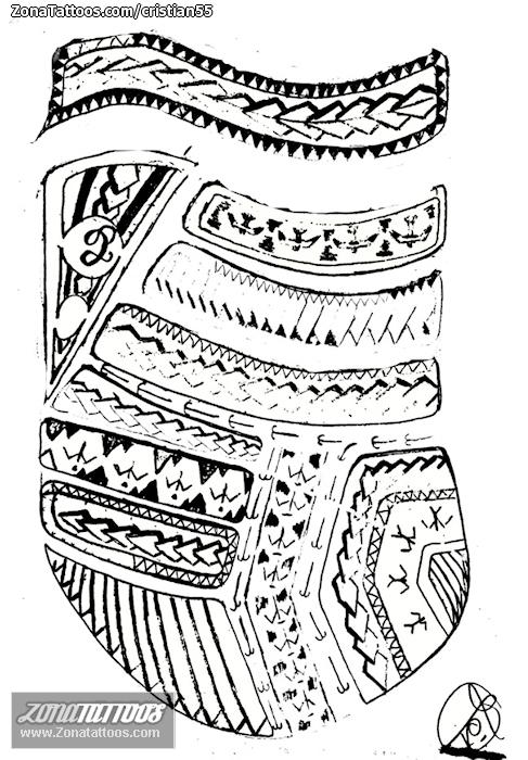 Diseo de Maores