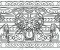Plantilla/Diseño de Runah