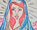 Plantilla/Diseño de Lady_splicer