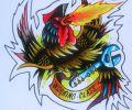 Plantilla/Diseño de senopsis