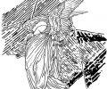 Plantilla/Diseño de SurferRosa