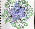 Plantilla/Diseño de gorygoro