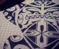 Plantilla/Diseño de estermg