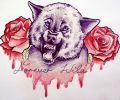 Plantilla/Diseño de Lilycat