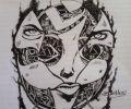 Plantilla/Diseño de sickandfreak