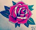 Plantilla/Diseño de Andy_Tattoo69