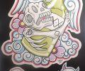 Plantilla/Diseño de octa13