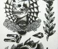 Plantilla/Diseño de r4t4